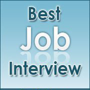 Complete List of Project Management Interview Questions