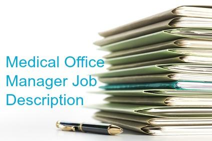 medical receptionist responsibilities