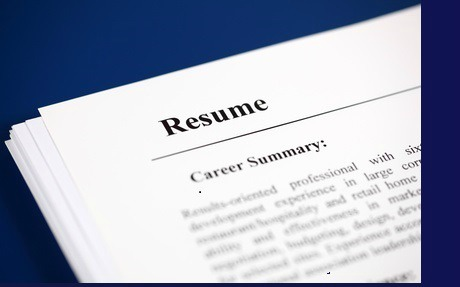 administrative assistant resume objective - Resume Objectives For Administrative Assistant