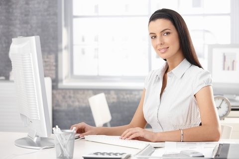 interview questions for administrative assistants