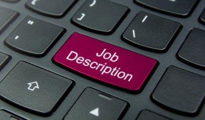 Administrative Assistant Job Description – Administrative Assistant Job Description