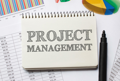 project manager interview tips