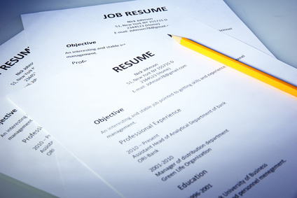 professional cover letter templates