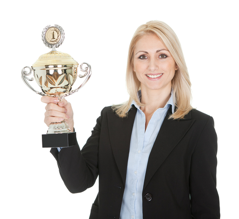 please describe your greatest professional accomplishment Can describe their major contributions and how they accomplished or did not   your accomplishments, strengths, and skills-that is, to write about yourself as a.