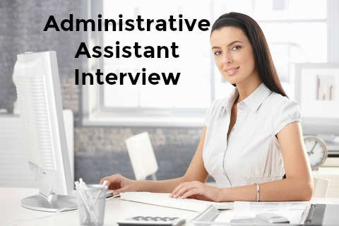 Superb 14 Receptionist Interview Questions And Answers Beutiful Home Inspiration Semekurdistantinfo