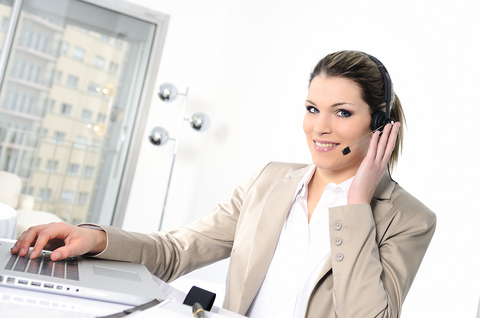how to get a helpdesk job perth