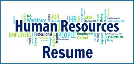interview questions for human resources manager