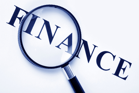 Sample Finance Interview Questions