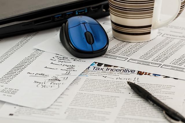 Accountant Job Description Sample – Accountant Job Description