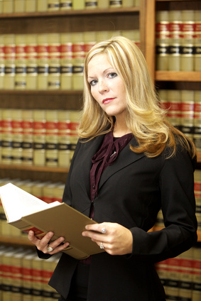 Paralegal make your own research