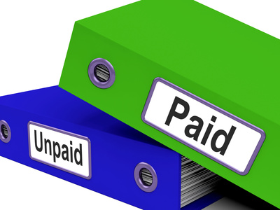 accounts receivable cover letter - Accounts Payable Specialist Cover Letter