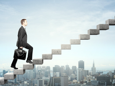 Behavioral Job Interviews - 10 Steps to Success