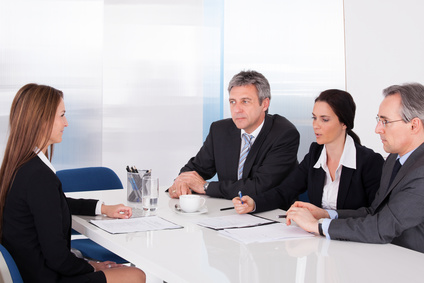 Panel Interview Tips For Success