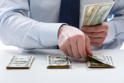 Bank Teller Resume Objective – Objective for Bank Teller Resume