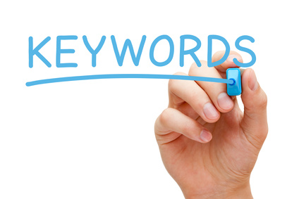 In Addition To Making Use Of Keywords For Resume Database Search You Can  Strategically Utilize Keywords In Your E Resume And Hard Copy Resume To  Quickly ...  Key Words For Resumes