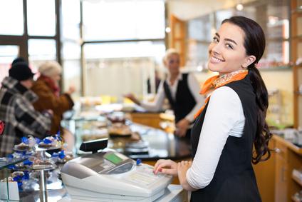 cashier job description cashier skills and duties