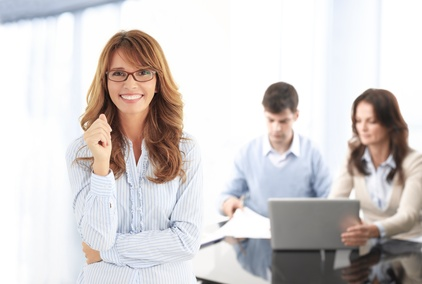 office manager job use the sample interview answers - Office Manager Interview Questions And Answers