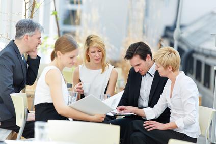 Sample Restaurant Manager Resume
