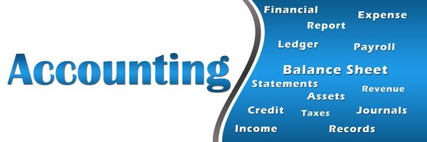 sample accounting job descriptions