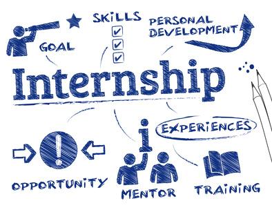About Internships