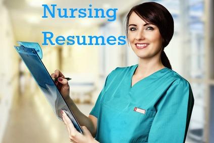 Nursing Cover Letter Example