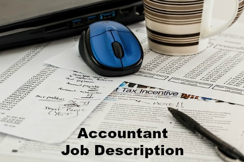 accountant job analysis This accountant job description template is optimized for posting on online job   research and analyze all accounting data, in order to provide quantitative.