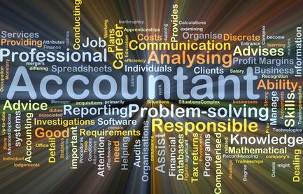 Sample Accounting Job Description – Accountant Job Description
