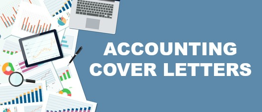 Accounting concept with graphics of computer, documents and pen
