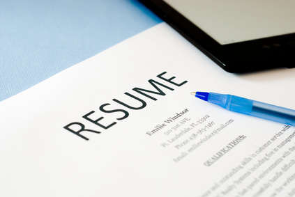 insert your own information in the sample resume adapt the administrative assistant