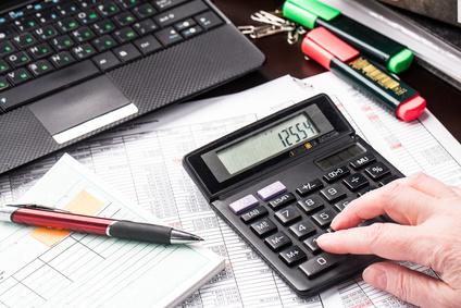 bookkeeper description