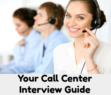 call center interview questions and answers. Black Bedroom Furniture Sets. Home Design Ideas