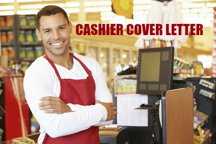 skills used as a cashier
