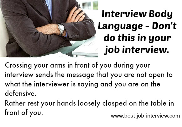 Essential Skype Interview Tips