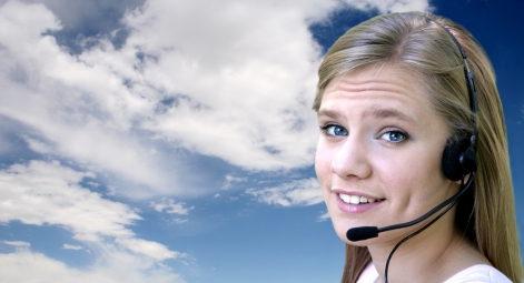 Sample Call Center Job Description – Call Center Job Description