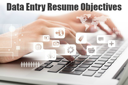 Job Description Resources