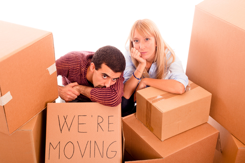 relocation jobs