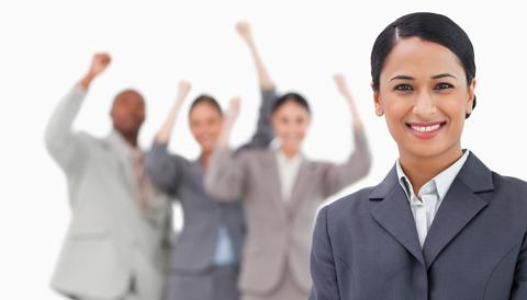 Sales Coordinator Job Description Samples