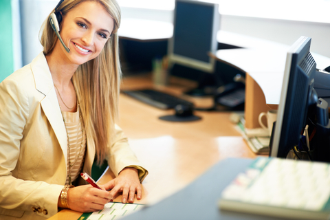 front desk medical receptionist cover letter When you entering a company, usually you will meet a person behind a front office desk which will ask you about your company visiting purposes as well as your.