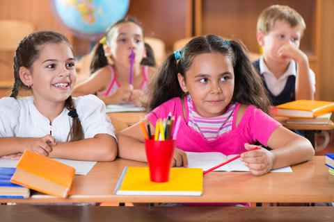 Elementary Teacher Interview Questions