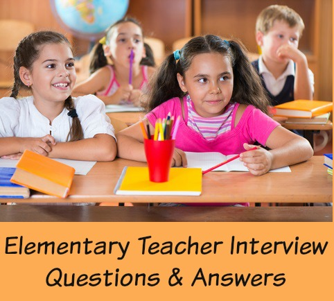 this post includes information about getting an elementary teaching