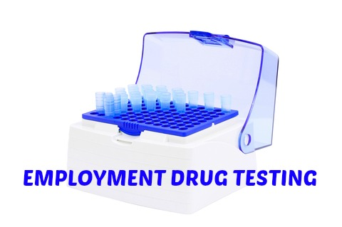 Pre Employment Drug Testing - Questions and Answers
