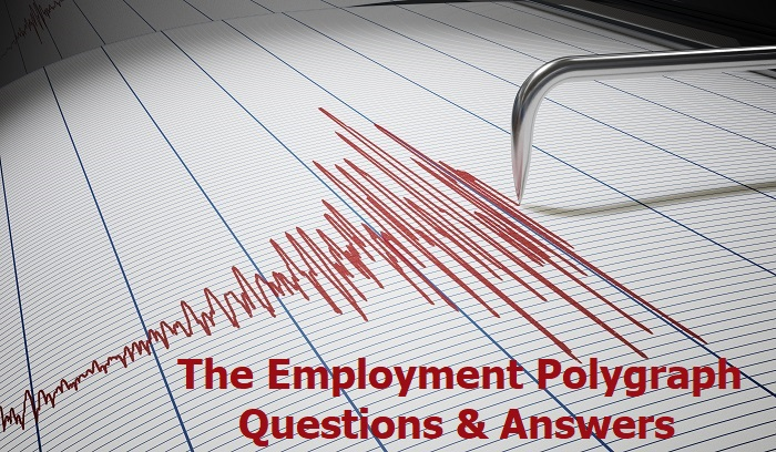The Employment Polygraph
