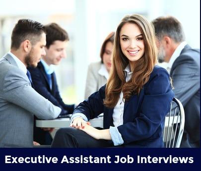 Executive assistant job description - Ceo office manager job description ...
