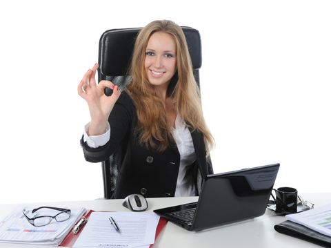 Customer Service Manager Sample