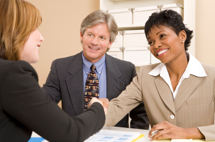Closing The Interview - What To Say And Do