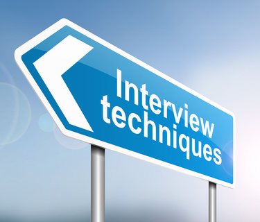 essay on job interview techniques Interview questions: time when you changed someone's mind  on job searching and acing the interview  copyright the prepary 2018.