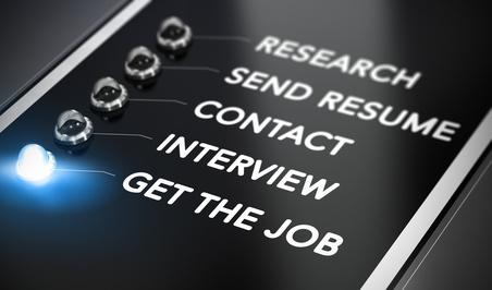 Bank Teller Sample Resume – Teller Job Description for Resume