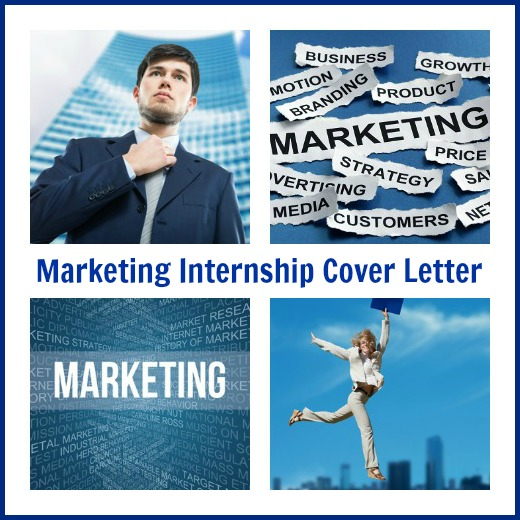 Cover Letter Marketing Internship from www.best-job-interview.com
