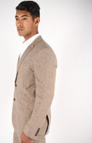 proper dress for job interviews affordable interview clothes