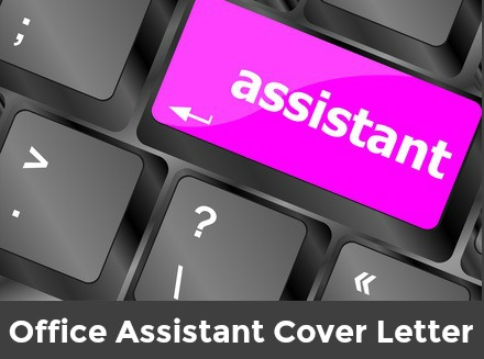 Focus On The Competencies And Abilities Listed In The Office Assistant Job  Posting And Show How You Have Previously Demonstrated These Job  Requirements.